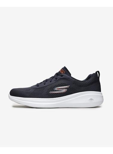 Skechers Casual Ayakkabı Lacivert